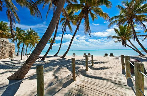 Tour completo en Key West