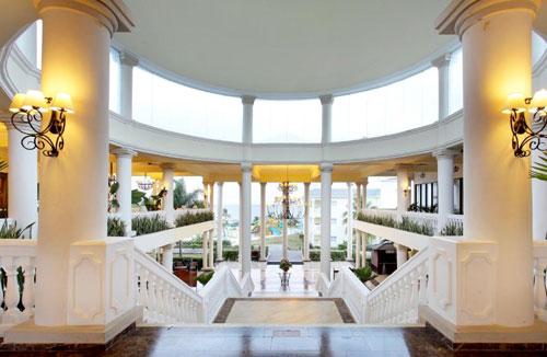 Grand Palladium Jamaica Resort Spa