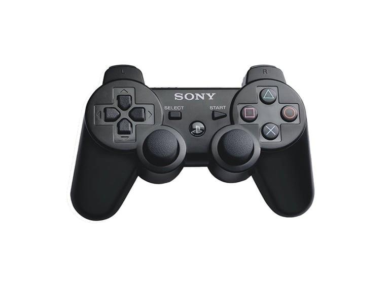 Control PS