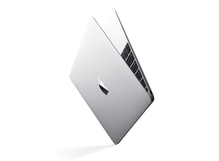 """MacBook 12"""" 1.1"""