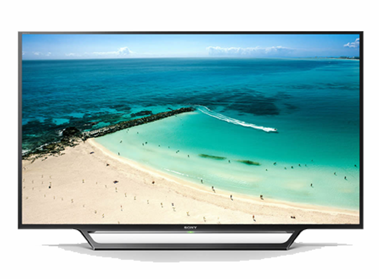 """TV Smart 48"""""""