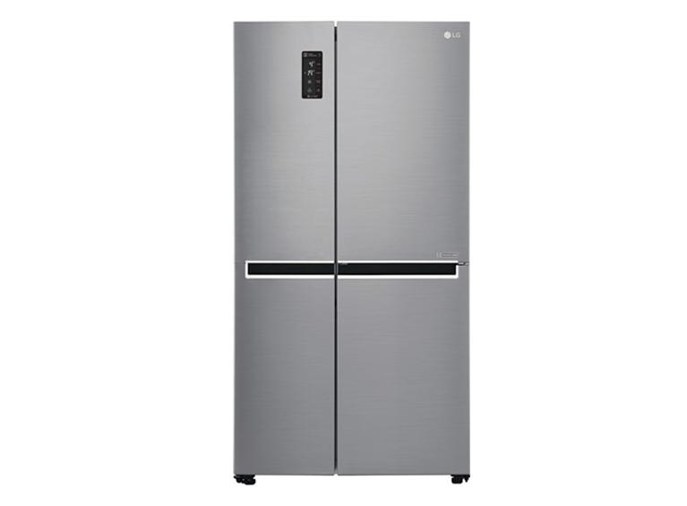 Refrigeradora Syde