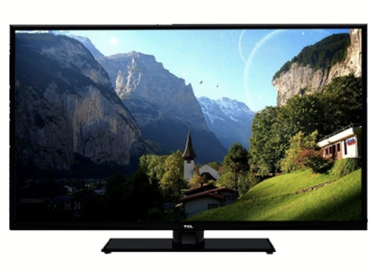 "Tv Led 32"" TCL HD"
