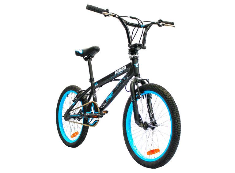 Bici Jump Bmx 20NC