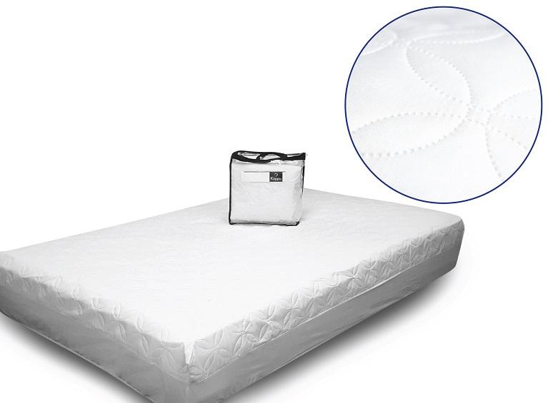 Protector colchónB