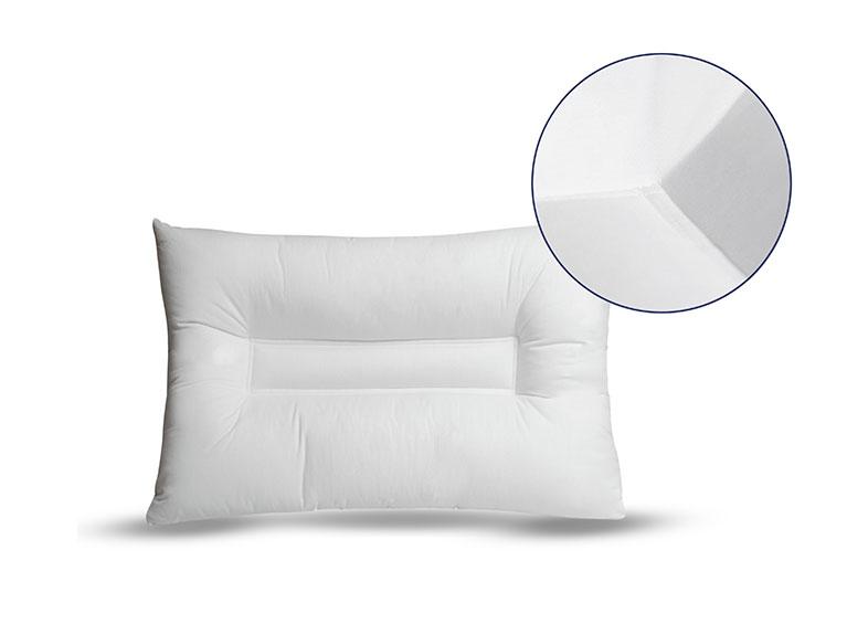 Antisnoring Pillow