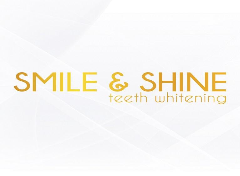 Smile&Shine