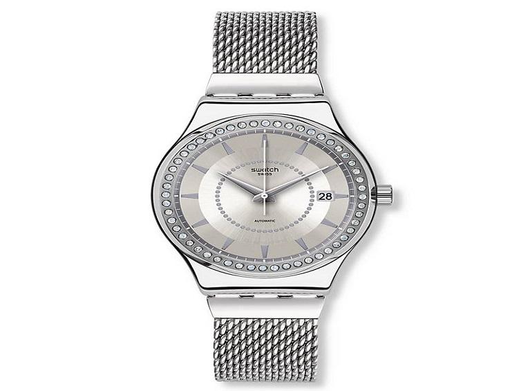Reloj swatch 406GA