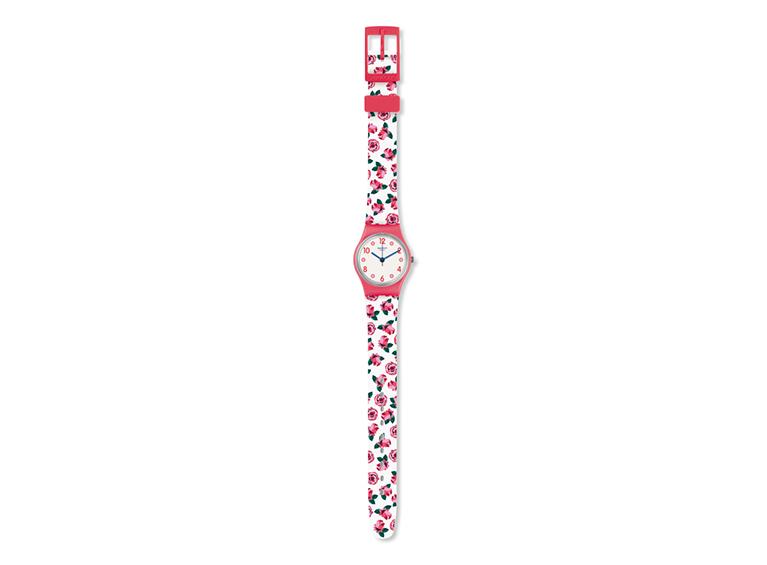 Reloj Lady 154