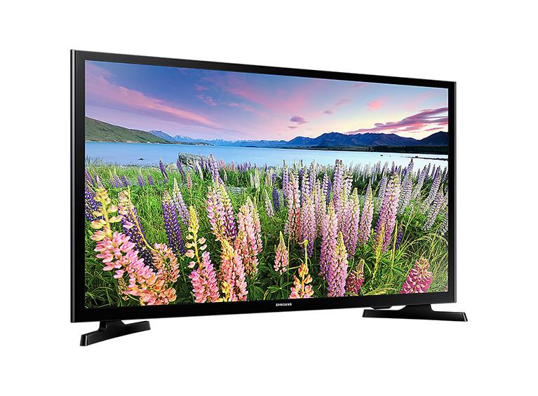 TV FHD SMART TV