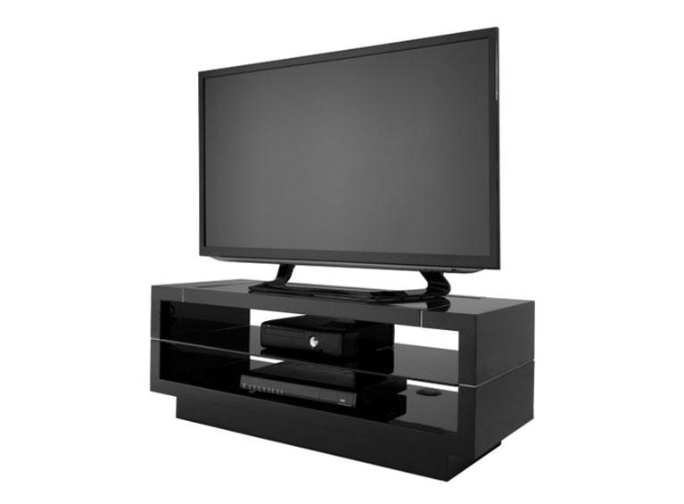 Mesa Lomond para TV