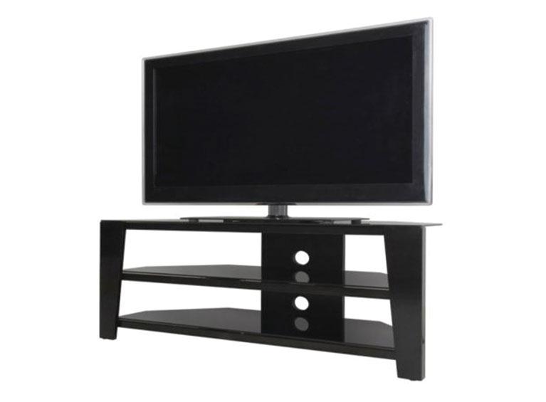 Mesa Vico para TV