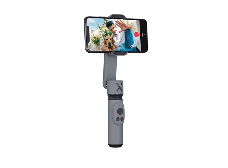 Estabilizador celular Zhiyun Smooth X