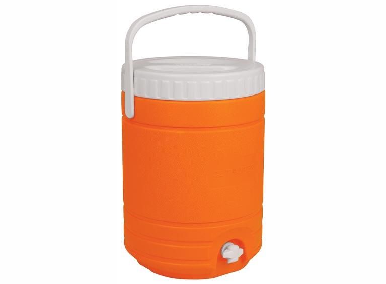 Hielera Cooler con grifo