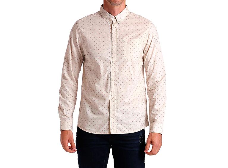 Camisa aleluya