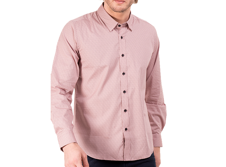 Camisa Nationale