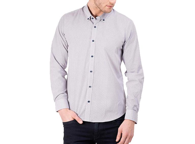 Camisa Placide