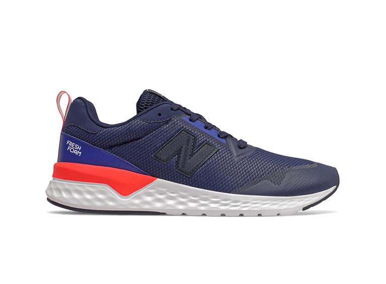 Zapato deportivo de hombre MS515RD2