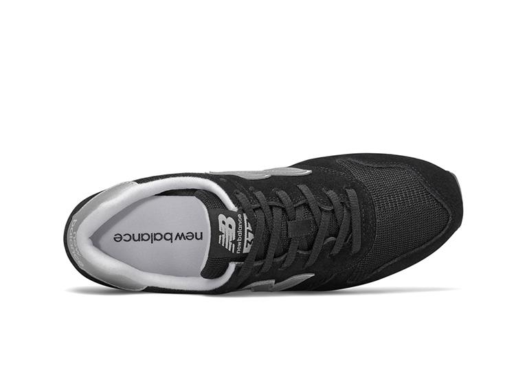 Zapato deportivo de hombre ML373CA2