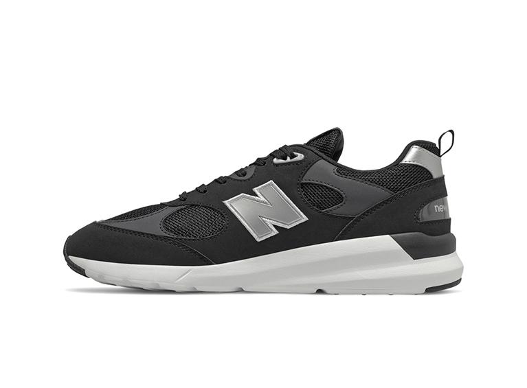 Zapato deportivo de hombre MS109LA1