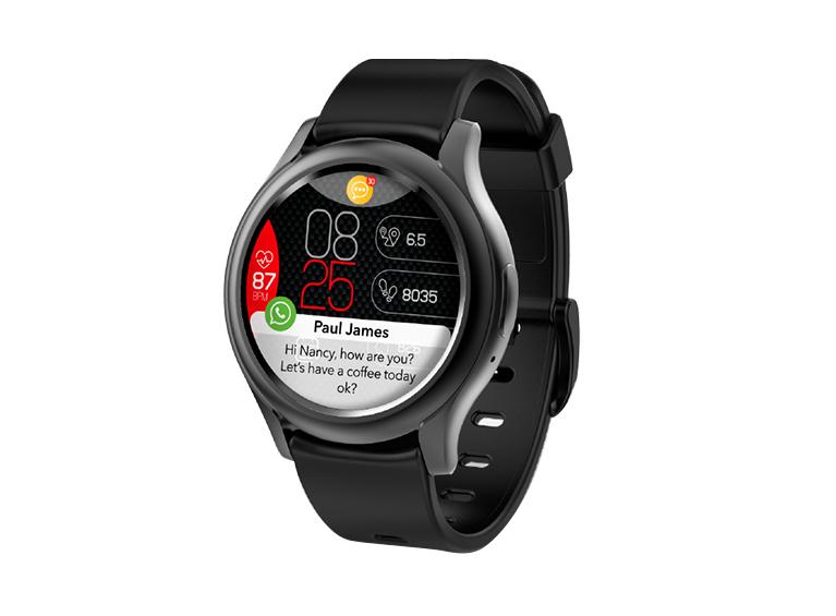Smartwatch Zeround3