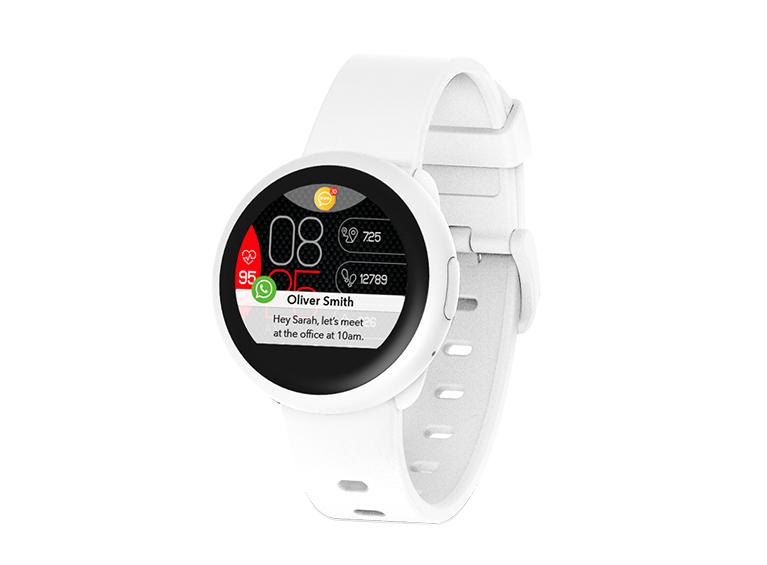 Smartwatch Zeround3 Lite