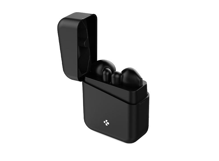Audífonos inalámbricos Zebuds Lite