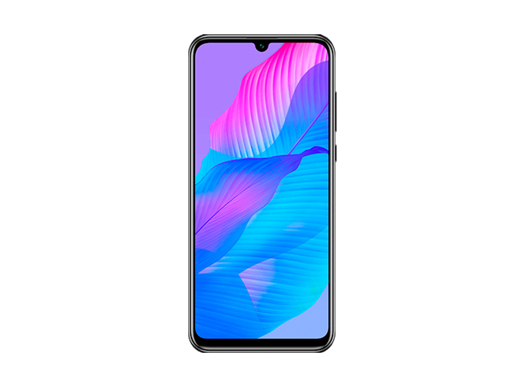 Amigo Kit Huawei Y8P