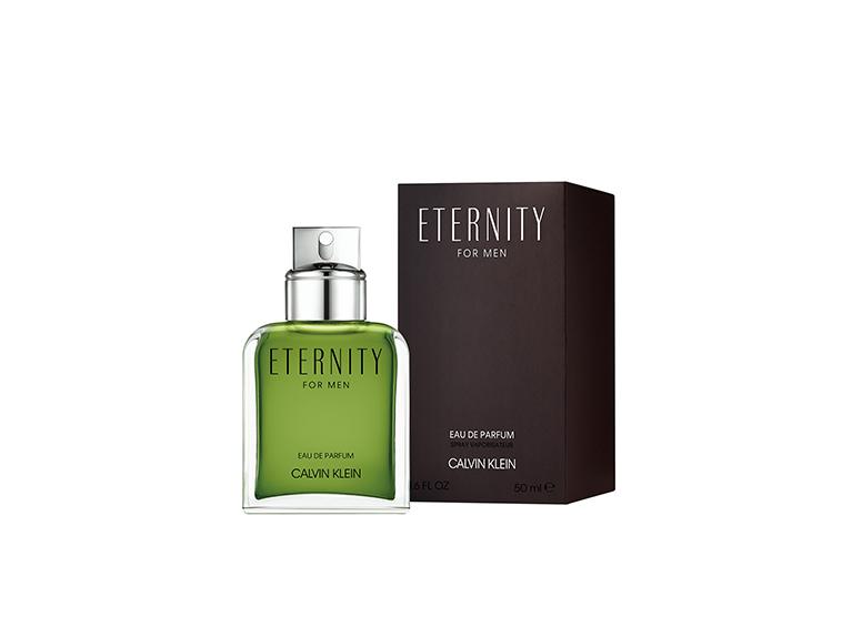 CK Eternity EDP