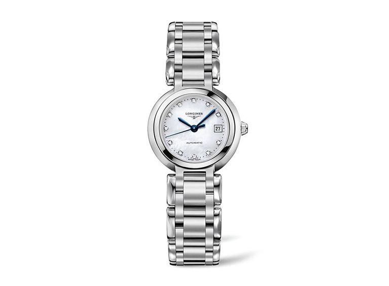 Reloj Primaluna 487