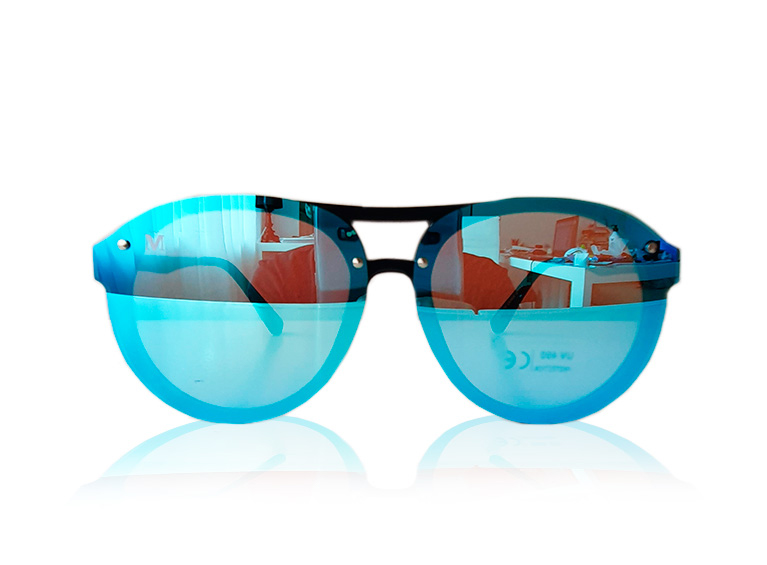 Gafas lounge fly