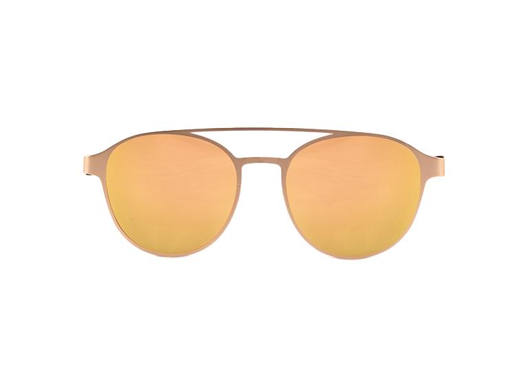 Gafas Hybrid Inti Eyewear in collab with HGB