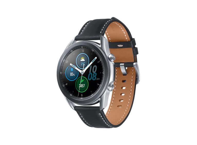 Samsung Smartwatch Galaxy 3