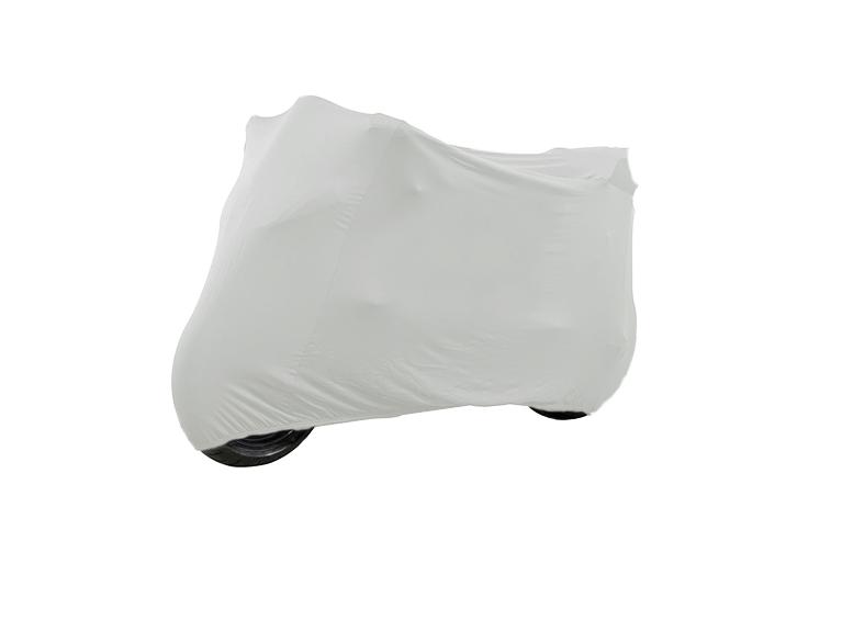 Forro cobertor de moto