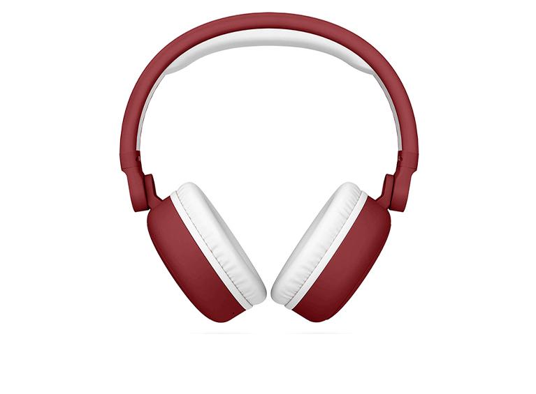 Headphones 2 bluetooth