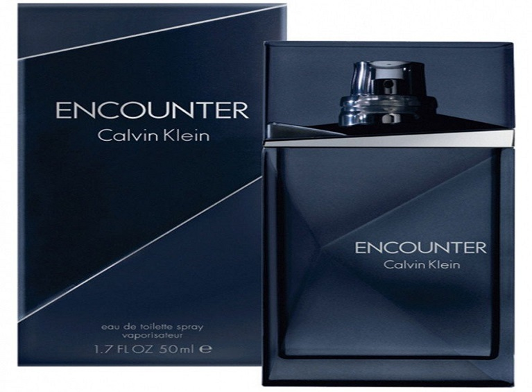 Encounter  CALVIN KLEIN